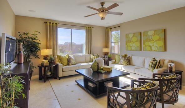 372 N. 159th Avenue, Goodyear, AZ 85338 Photo 6
