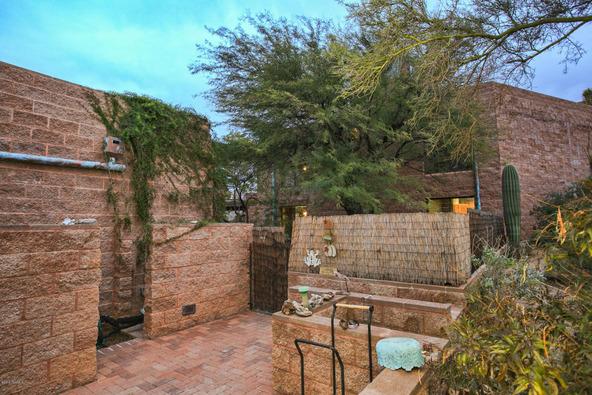 7101 W. Sweetwater, Tucson, AZ 85745 Photo 72