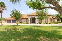 Home for sale: 917 E. Sundown Dr., McAllen, TX 78503