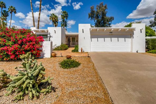 108 E. Calavar Rd., Phoenix, AZ 85022 Photo 1