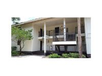 Home for sale: 4762 Fox Hunt Dr. B306, Wesley Chapel, FL 33543
