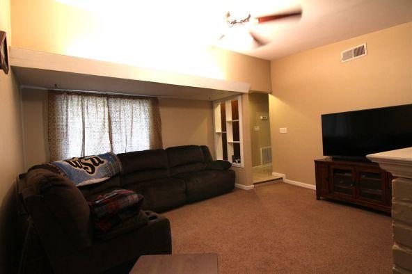 1432 N. High, Wichita, KS 67203 Photo 9