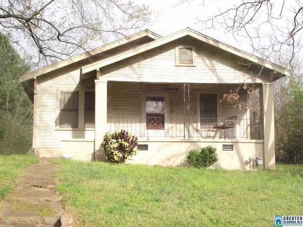 5612 Ave. H, Bessemer, AL 35020 Photo 8