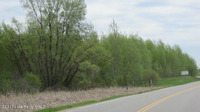 Home for sale: Lot 10 Hwy. 108 # Cty Rd. 41, Dent, MN 56528