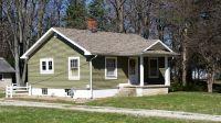 Home for sale: 217 S Stradling, Muncie, IN 47304
