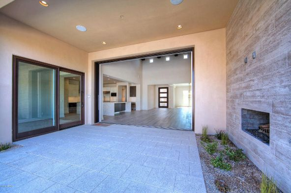 6575 N. 39th Way, Paradise Valley, AZ 85253 Photo 40