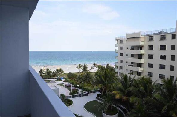 100 Lincoln Rd. # 828, Miami Beach, FL 33139 Photo 15