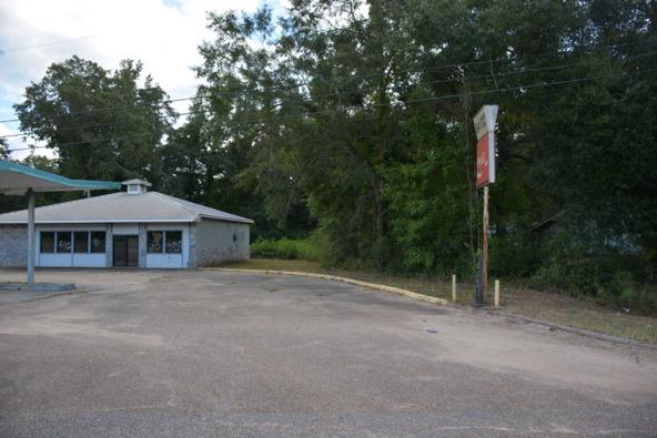 2590 Hwy. 84, Daleville, AL 36322 Photo 12