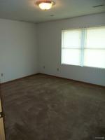 Home for sale: 632 Cir. Dr., Coal City, IL 60416