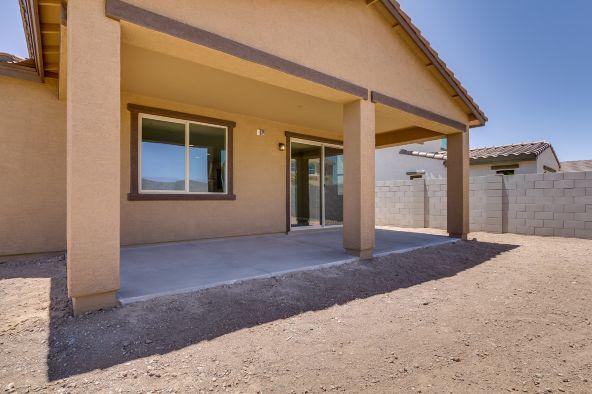10710 W Brooklite Lane, Peoria, AZ 85383 Photo 45