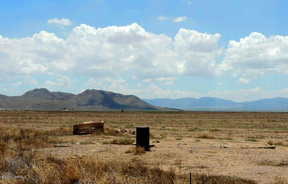800 Ac Off Kansas Settlement, Willcox, AZ 85643 Photo 6