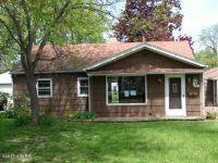 Home for sale: 117 Glendale Avenue, Battle Creek, MI 49017