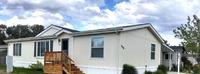 Home for sale: 5178 W. Cody Ln., Garden City, ID 83714