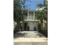 Home for sale: 10717 Northwest 75th St., Doral, FL 33178