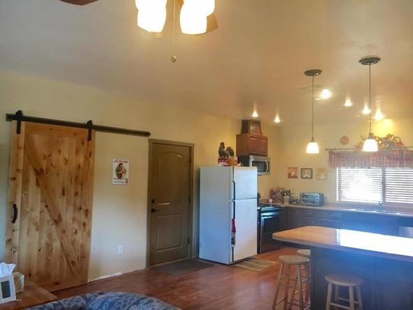 9767 N. Chaparral Ln., Williams, AZ 86046 Photo 18