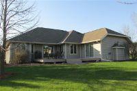 Home for sale: N7381 Crystal Ridge Dr., Beaver Dam, WI 53916