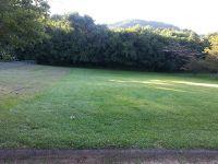 Home for sale: 228 Hidden Valley Rd., Rogersville, TN 37857
