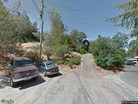 Home for sale: Fair Oaks Ct., Sonora, CA 95370