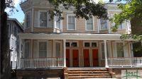 Home for sale: 518 E. Waldburg St., Savannah, GA 31401