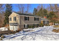 Home for sale: 35 Edgewood Rd., Monroe, CT 06468