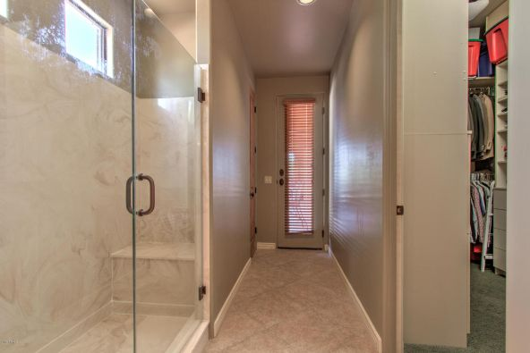 27115 N. 152nd St., Scottsdale, AZ 85262 Photo 28