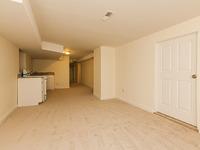 Home for sale: 2854 North Hamlin Avenue, Chicago, IL 60618