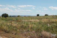 Home for sale: 1695 Bowen Dr., Pueblo West, CO 81007