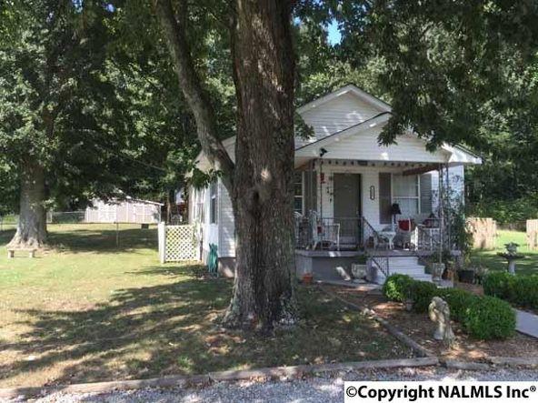 169 John Johnson Rd., Trinity, AL 35673 Photo 1