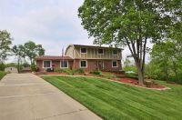 Home for sale: 2354 Devils Backbone Rd., Cincinnati, OH 45233