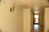 Home for sale: 617 N. Richey, Tucson, AZ 85716