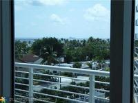 Home for sale: 2821 N. Ocean Blvd. 506s, Fort Lauderdale, FL 33308