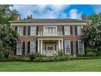 Home for sale: 102 College St., West, Jonesborough, TN 37659