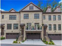 Home for sale: 3140 Chestnut Woods Dr., Atlanta, GA 30340