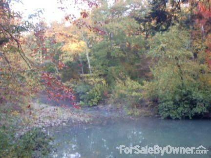 18558 Hwy. 28, Parks, AR 72950 Photo 19