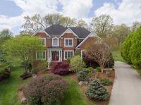 Home for sale: 610 Regiment Rd., Penn Laird, VA 22846