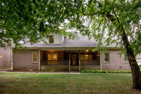 115 Holbrook Dr., Huntsville, AL 35806 Photo 37