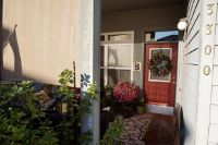 Home for sale: 3300 Mariners Way, Moncks Corner, SC 29461