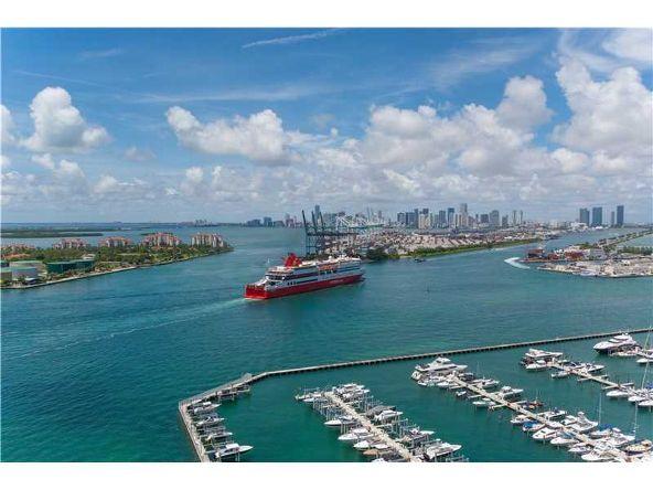 800 S. Pointe Dr. # 2104, Miami Beach, FL 33139 Photo 26