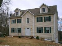 Home for sale: 1095 Warner Hill Rd., Stratford, CT 06614