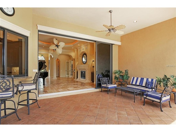 8365 Catamaran Cir., Lakewood Ranch, FL 34202 Photo 22
