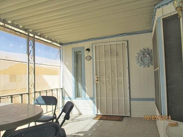 5707 E. 32 St., Yuma, AZ 85365 Photo 7