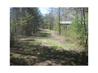Home for sale: Long Branch Trail, Ranger, GA 30734