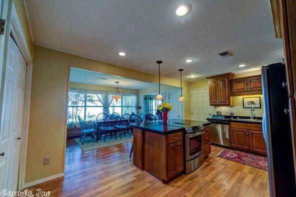 197 Pine Valley Lp, Houston, AR 72070 Photo 7