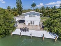 Home for sale: 23930 Overseas Hwy., Summerland Key, FL 33042