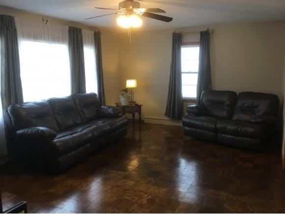 422 N. Ashland Ave., Green Bay, WI 54303 Photo 4