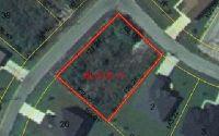 Home for sale: 2 Fifer Ln., Palm Coast, FL 32137
