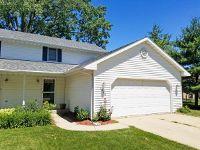 Home for sale: 1906 Terry Ln., De Pere, WI 54115