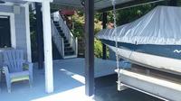 Home for sale: 1695 Mallard Point Rd., Wirtz, VA 24184