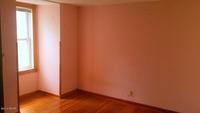 Home for sale: 205 Walnut St., Dawson, MN 56232