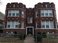 Home for sale: 621 West 61st Pl., Chicago, IL 60621